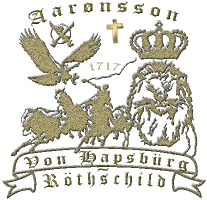 Reich Von Habsburg-Rothschild