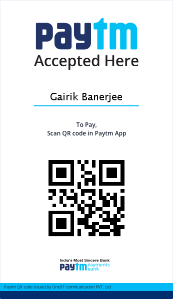 Pay_Gairik_using_PayTM_India.png